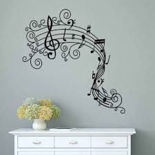 Wall Art Stickers by Compare Prices On Wall Art Graphic Online Shopping Buy Low Price