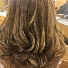 regis hair prices regis salon 35 photos 57 reviews hair salons 40820