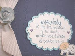gift card baby shower wording baby shower gift message ideas house generation
