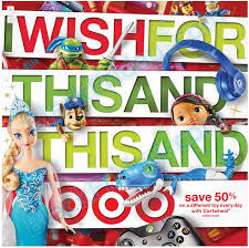 target black friday toys preview the target black friday toy book oct 26 dec 24 4 weeks of