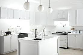 danze opulence kitchen faucet moen polished nickel kitchen faucet rohl polished nickel kitchen