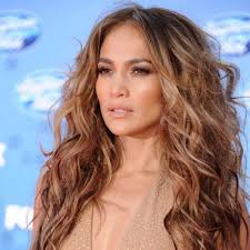 best hair color ideas for women over 40 best hair color trends