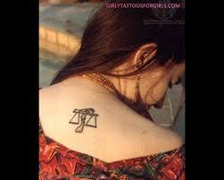 female back tattoo designs 18130 libra small zodiac symbol tattoo on back tattoo design