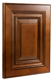Cheap Kitchen Cabinets For Sale Import Rta Cabinets