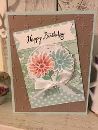 178 best special reason su images on pinterest flower cards