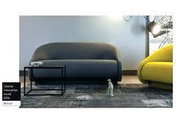 Canape Canape Lit 2 Places Convertible Affordable Ikea Lit Futon 2 Places Banquette Canape Futon Convertible 2 Places