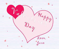 free valentines cards 18 free cards psd templates