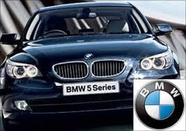 bmw car logo what do these car logos rediff com business