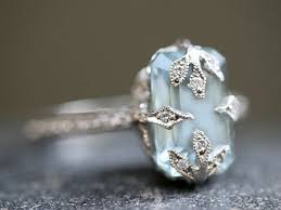 tree branch engagement ring swooned nature inspired engagement rings