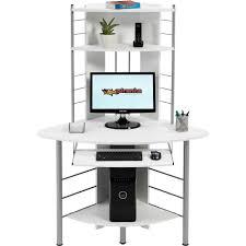 office desk black computer desk white computer desk white desk
