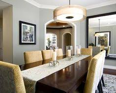 Contemporary Dining Room Table 25 Elegant Dining Table Centerpiece Ideas Dining Room Table