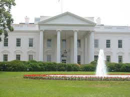 the white house usable with attribution and link to www f flickr the white house by futureatlas com