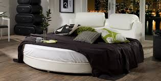UKs Leading Bed Manufacturers  Contract Retail  Designer Beds - Luxury sofa beds uk