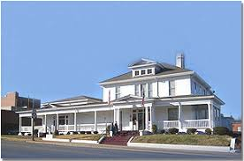 funeral homes nc nicholson funeral home statesville nc legacy