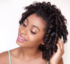 service book online natural sister hair salon natural sister