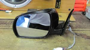 nissan altima 2016 mirror used nissan exterior mirrors for sale