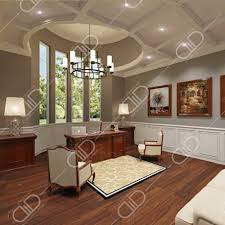 Study Office Design Ideas Home Office Design Ideas Inspiration U0026 Pictures Homify