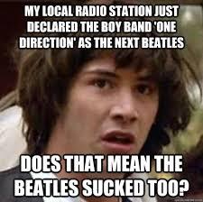 Boy Band Meme - funny for funny boy band memes www funnyton com