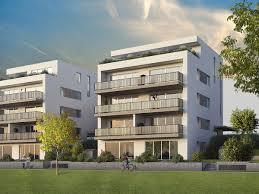 Etw Kaufen Immobilien Wie Wohnung Oder Häuser Zum Kauf Aus Stuttgart Oder