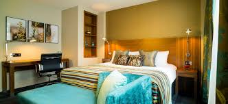 romantic hotel packages london hotel offers at apex hotels