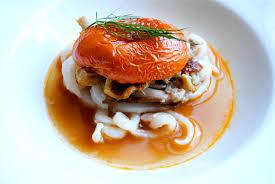 spork or foon fish