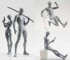 figure drawing models that aren u0027t bean people creative arts