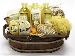 Spa Gift Baskets For Women 136 Best Product Containers Images On Pinterest Spa Gift Baskets