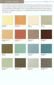 181 best house colors images on pinterest house colors colors