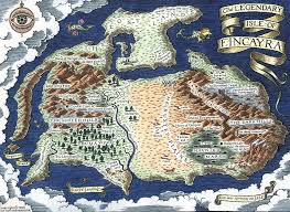 maps ta maps from t a barron s tabarron com