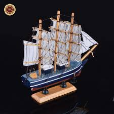 clipper ship furniture wonderful decoration ideas luxury in