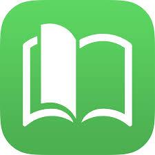 user guides aldiko book reader for android u2013 aldiko customer