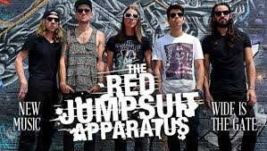 the jumpsuit apparatus radiou buzztrack the jumpsuit apparatus wide is the gate