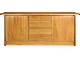 Reception Desks Nz by Strada 1800 Sideboard Wall Units China Cabinets Display