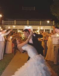 wedding planners okc oklahoma wedding planner wedding planner in okc wedding designer in ok