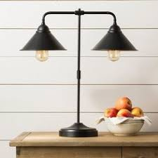 target alabaster black friday ad canary jane table lamp clear beekman 1802 farmhouse target