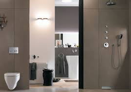 Free Bathroom Design Tool Awesome Bathroom Design Tool Picture Of Bathroom Decor Ideas