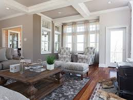 bella b home designs beautiful interiors philadelphia pa