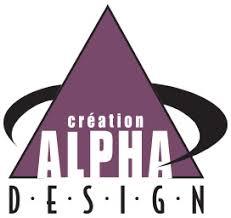 alpha design création alpha design accueil