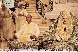 mariage marocain quel cadeau offrir mariage marocain votre heureux photo de