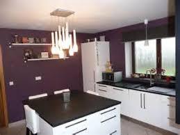 idee deco cuisine grise idee déco cuisine grise 14 indogate deco chambre moderne ado