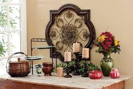 celebrating home interior celebrating home interiors for 53 celebrating home catalog best