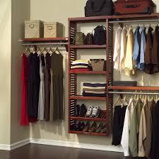 Home Depot Closet Organizers Furniture How To Setting Lowes Closet Organizer For Interior Home