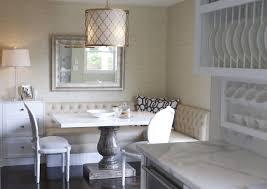 modern kitchen banquette home design modern corner breakfast nook nursery landscape
