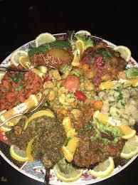 darna cuisine comptoir darna marrakech picture of comptoir darna marrakech