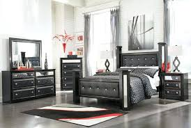 glass mirror bedroom set mirror bedroom set silver mirror bedroom set mirror bedroom set