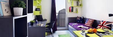 chambre etudiante nantes résidence étudiante à nantes résidence étudiante montécristo