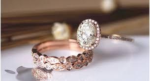 wedding rings in kenya entertain images wedding rings kenya dazzle wedding rings