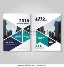 brochure cover ideas reachcenter me