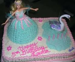 cool birthday candles coolest birthday candles cake designs to make awesome cakes