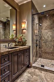 brown bathroom designs of best f9bccd23213a2af110476afdfbad8147